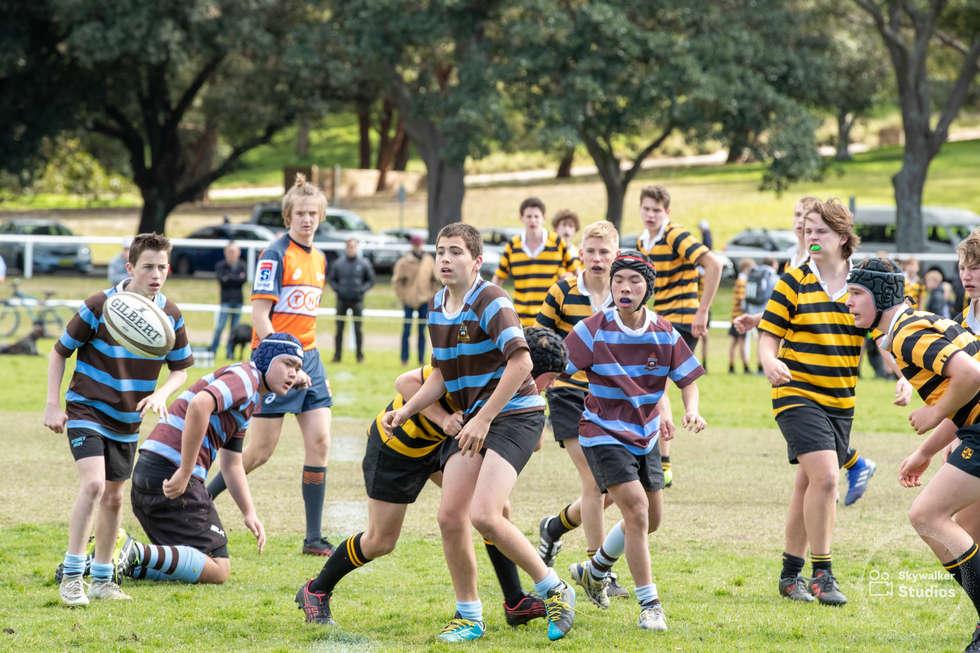 Rugby SHS vs SGS-72.jpg
