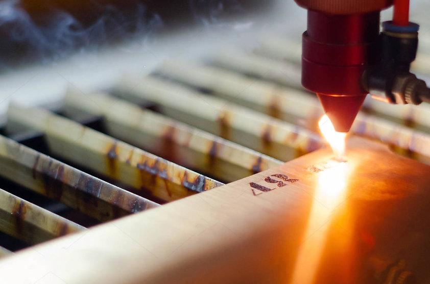Laser Engraving Australia - Laseraus.jpg