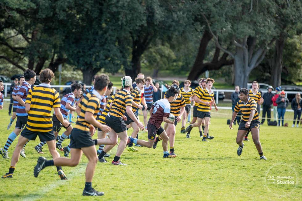 Rugby SHS vs SGS-22.jpg