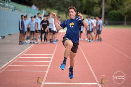 SBHS Athletics 2019 (186 of 223).jpg