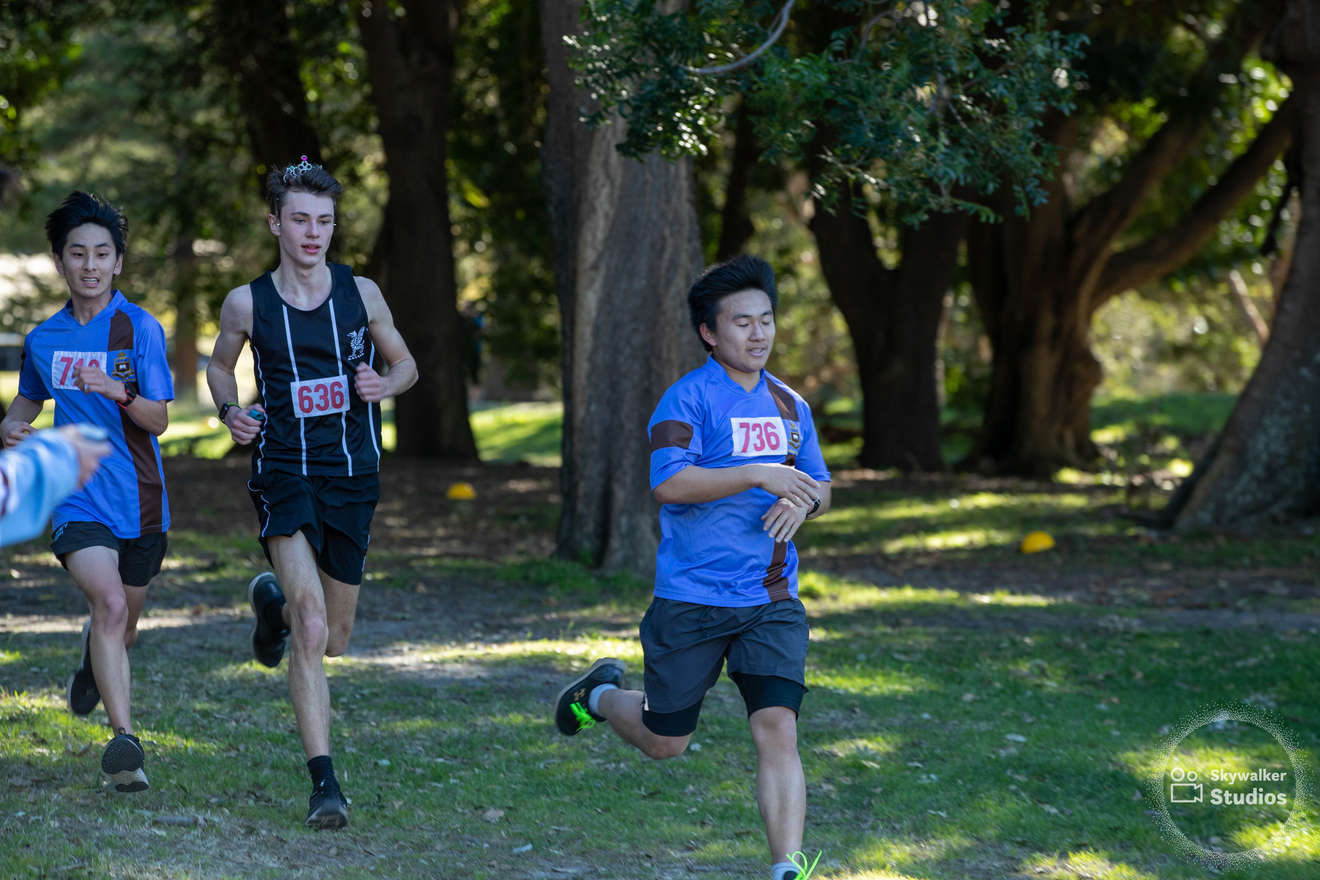 X-Country Championships-40.jpg
