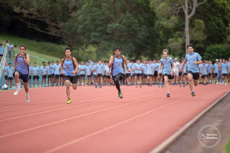 SBHS Athletics 2019-54.jpg