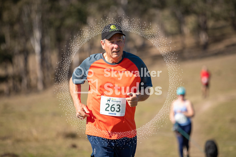 Run Dungog 2019 Digital (89 of 194)