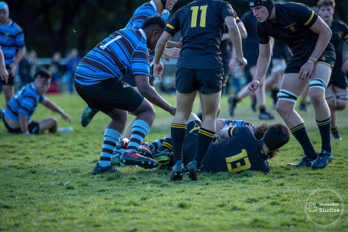 Rugby SHS vs SGS-7.jpg