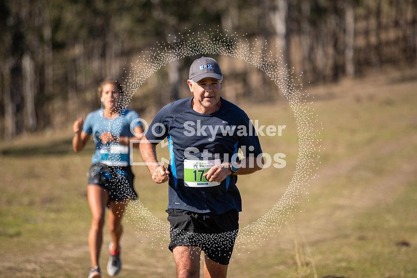 Run Dungog 2019 Digital (165 of 194)