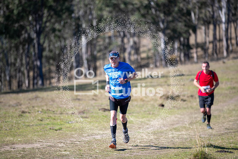 Run Dungog 2019 Digital (177 of 194)