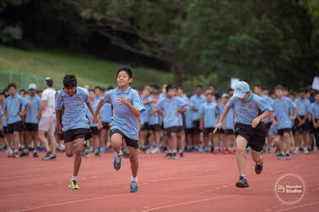 SBHS Athletics 2019-41.jpg
