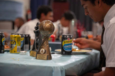 SBHS Cricket Dinner 2019 (67 of 97).jpg