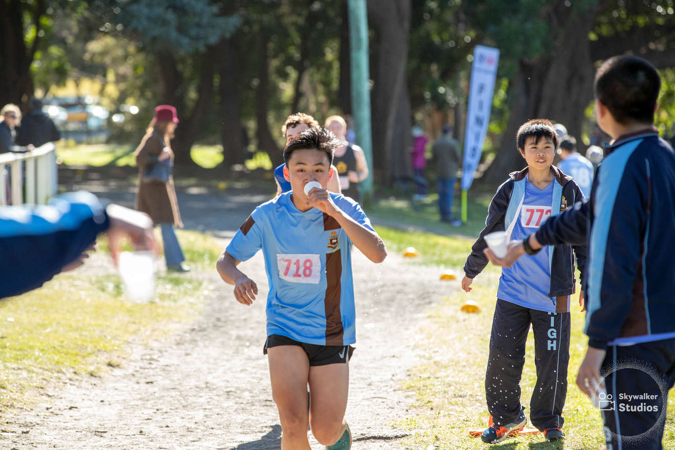 X-Country Championships-14.jpg