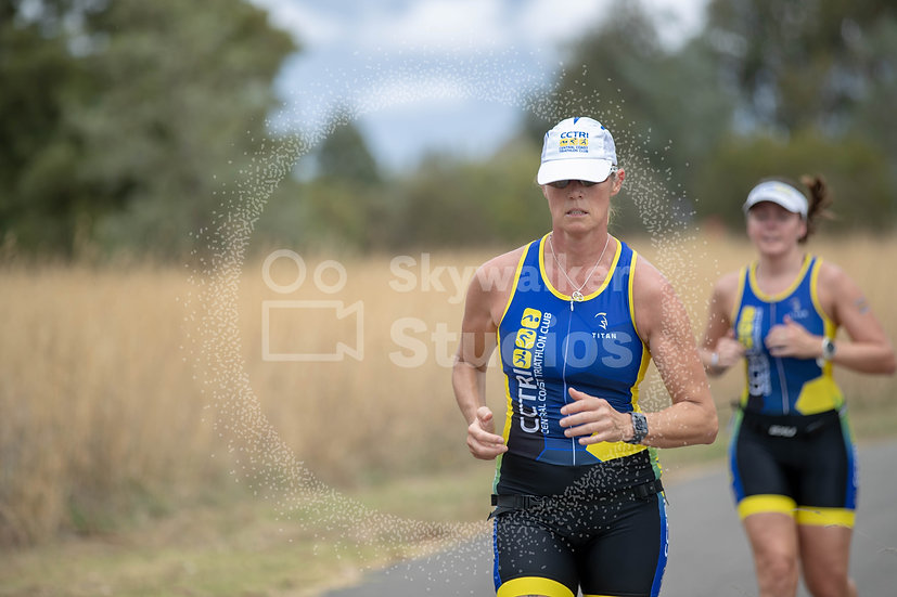 NSW Club Champs 2019 CCTRI (15 of 19)