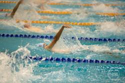 AAGPS Swiming 2019-7