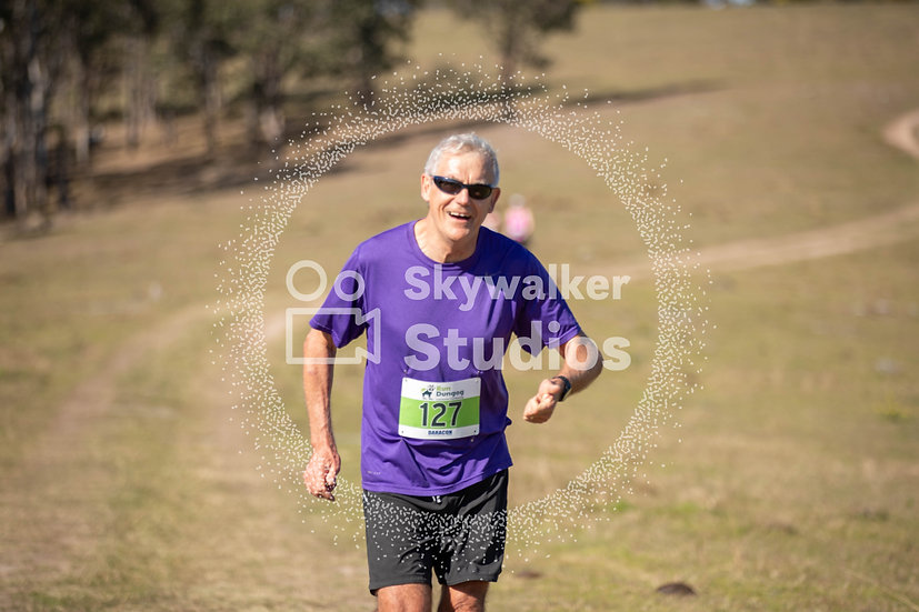Run Dungog 2019 Digital (49 of 194)