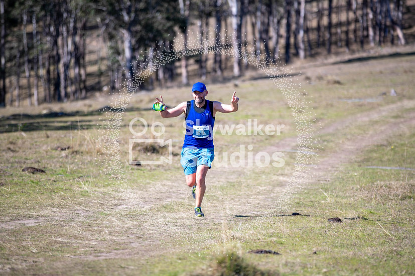 Run Dungog 2019 Digital (178 of 194)