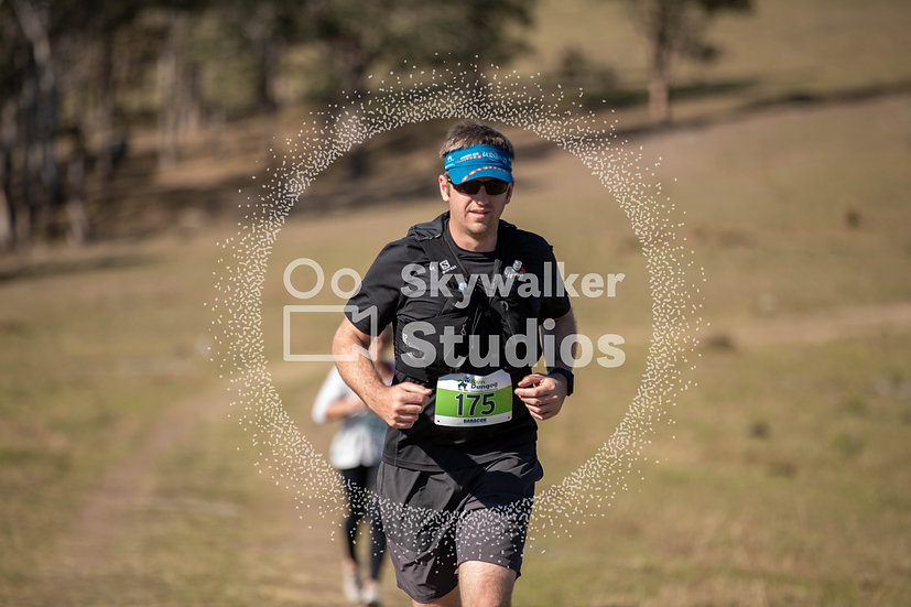 Run Dungog 2019 Digital (132 of 194)