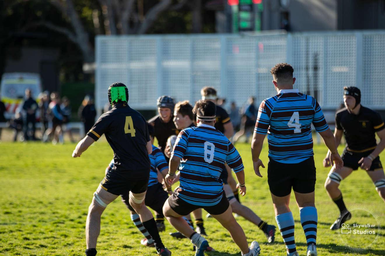 Rugby SHS vs SGS-11.jpg