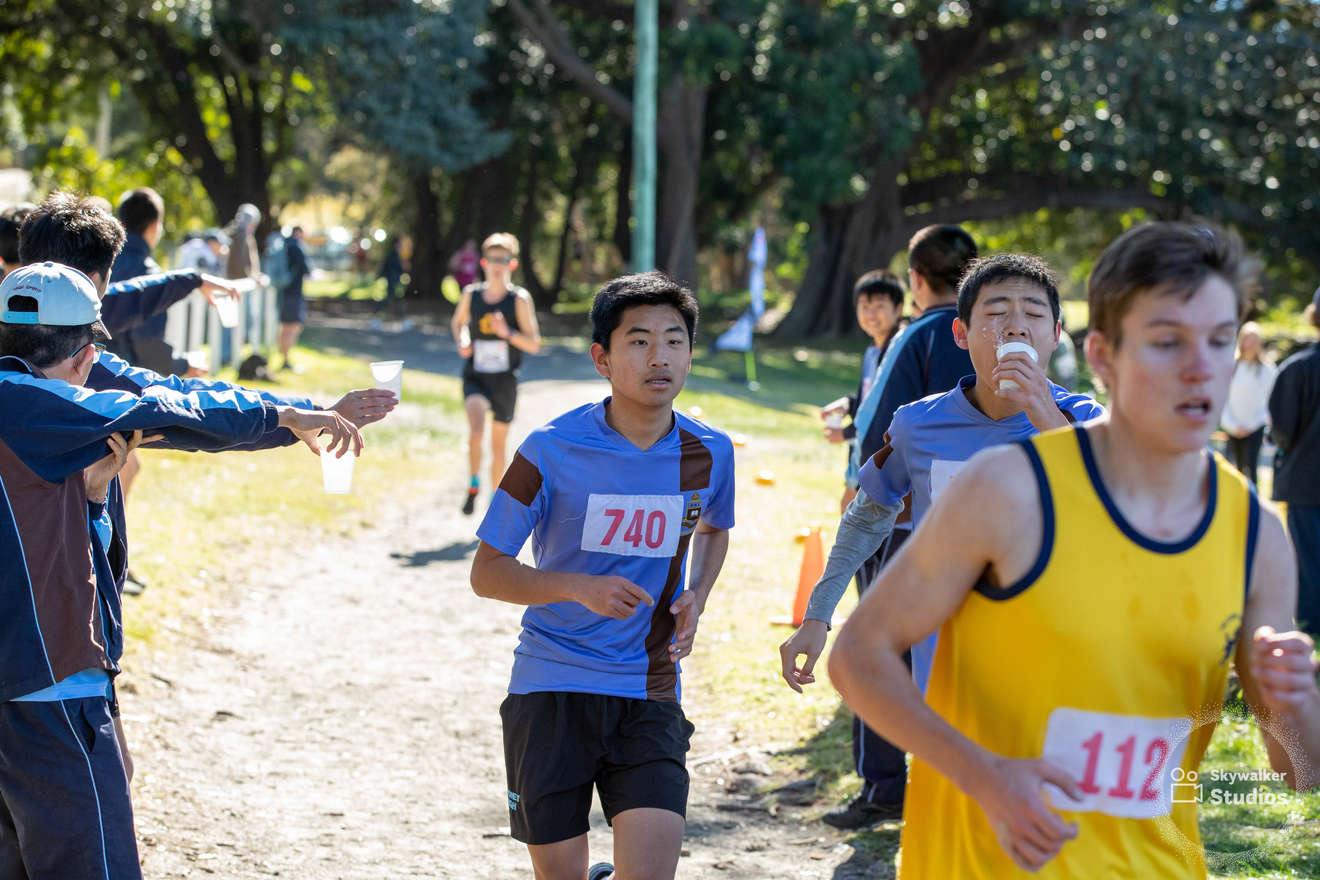 X-Country Championships-23.jpg