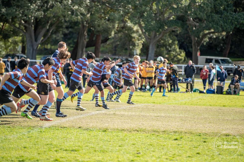 Rugby SHS vs SGS-32.jpg