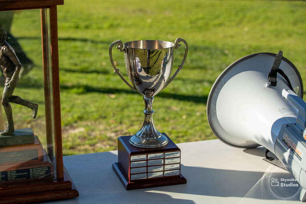 X-Country Championships-58.jpg