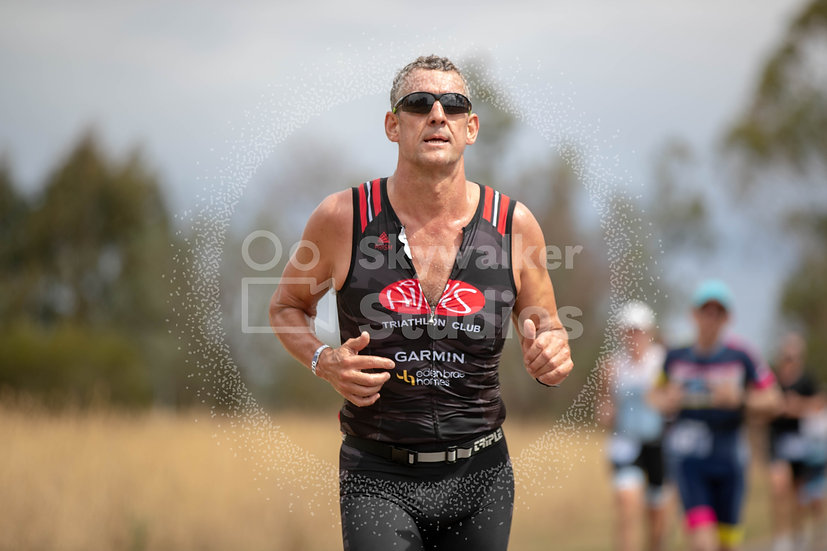 NSW Club Champs 2019 Hills (74 of 87)