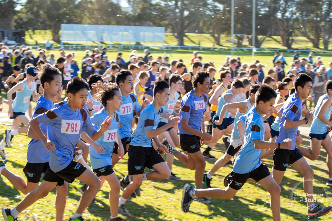 X-Country Championships-43.jpg