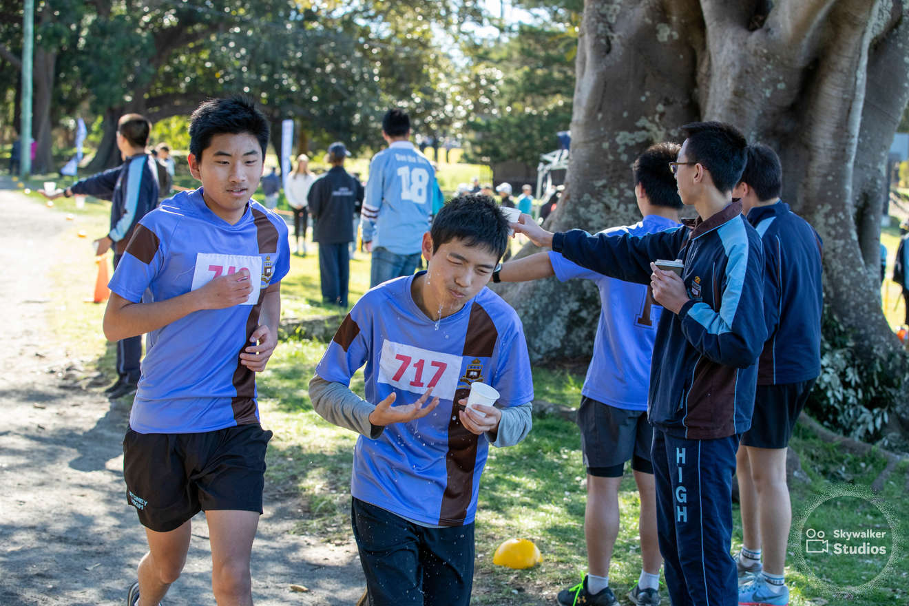 X-Country Championships-22.jpg