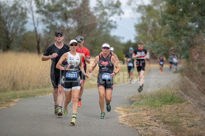 NSW Club Champs 2019 Hills (5 of 24)