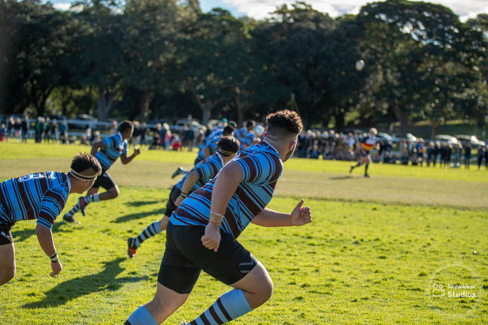 Rugby SHS vs SGS-12.jpg