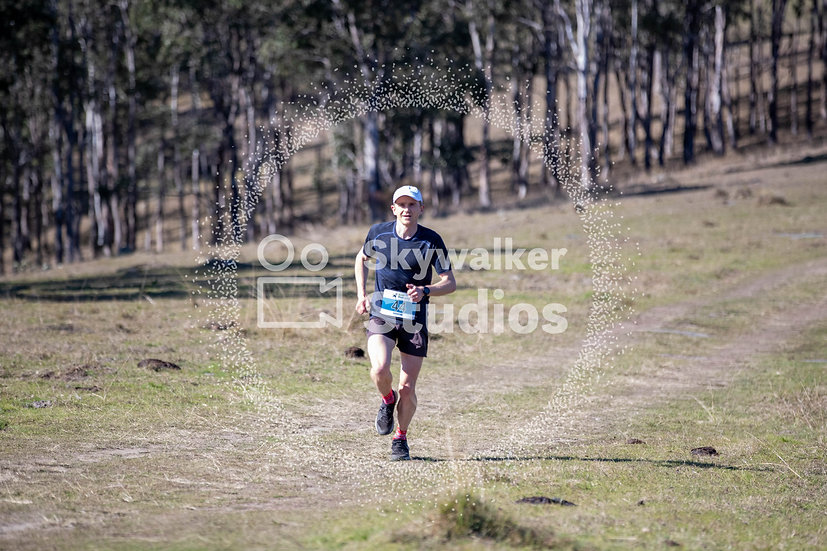 Run Dungog 2019 Digital (193 of 194)