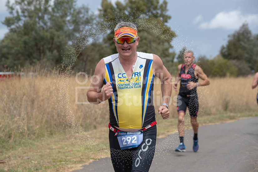 NSW Club Champs 2019 CCTRI (7 of 19)