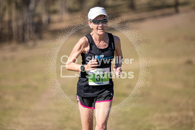 Run Dungog 2019 Digital (53 of 194)