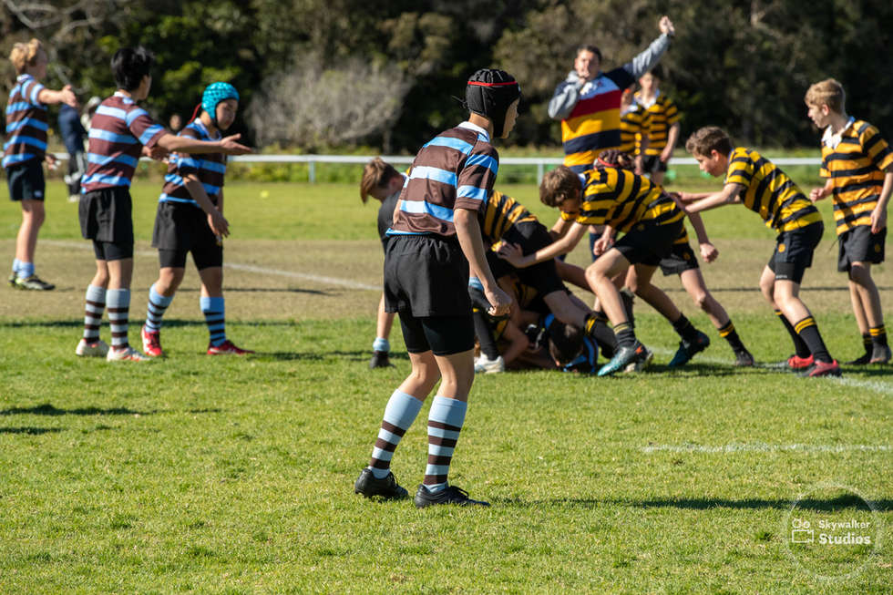 Rugby SHS vs SGS-89.jpg