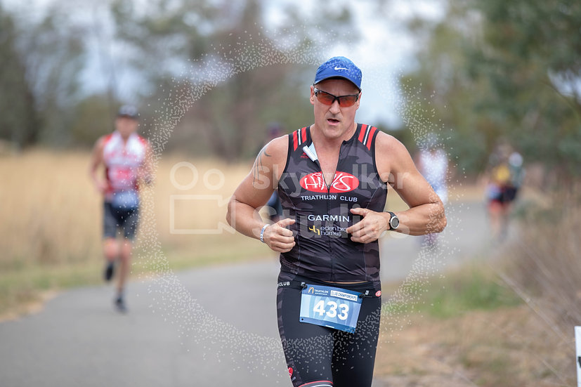 NSW Club Champs 2019 Hills (59 of 87)