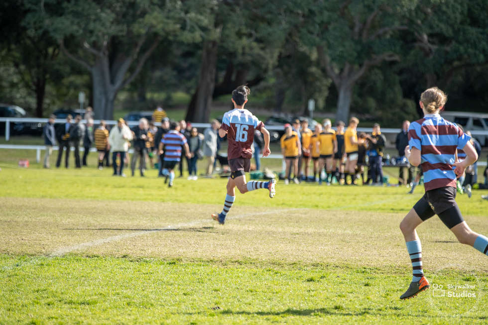 Rugby SHS vs SGS-31.jpg