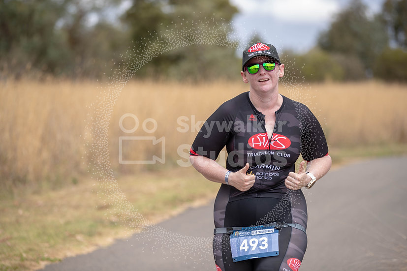 NSW Club Champs 2019 Hills (22 of 24)