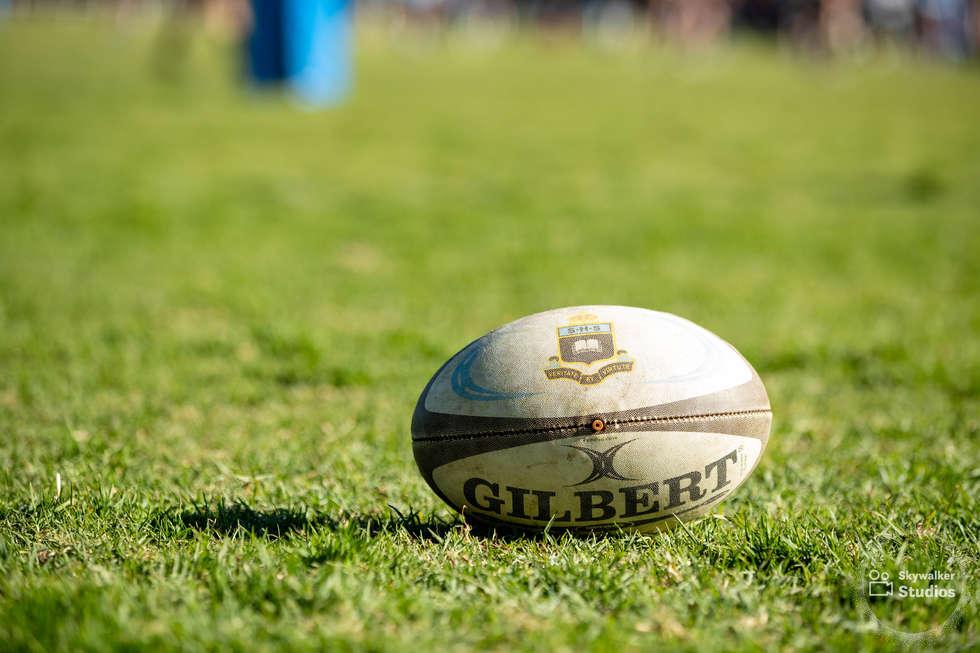 Rugby SHS vs SGS-16.jpg