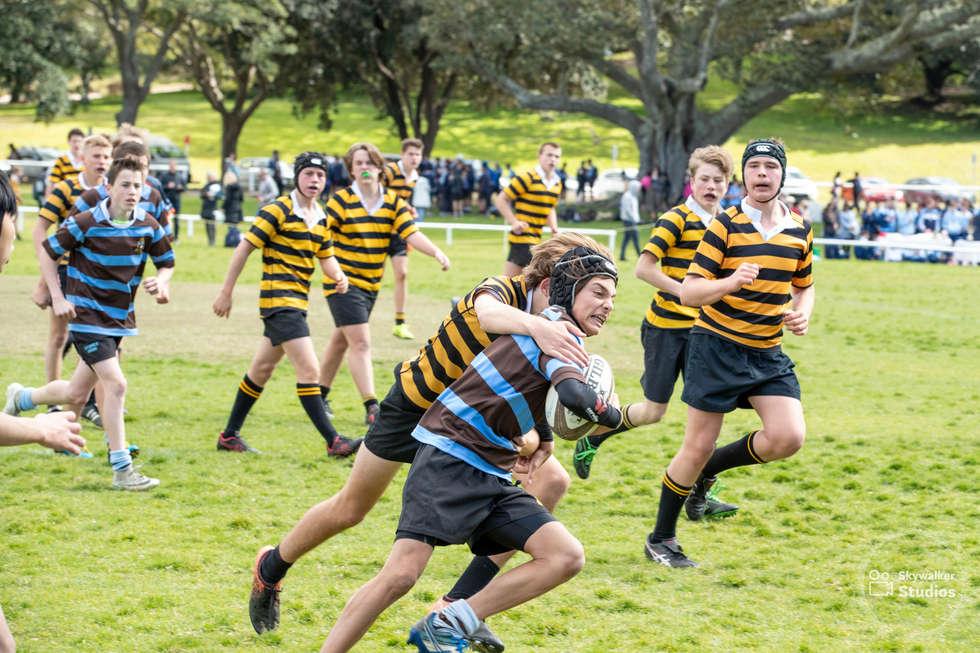 Rugby SHS vs SGS-67.jpg