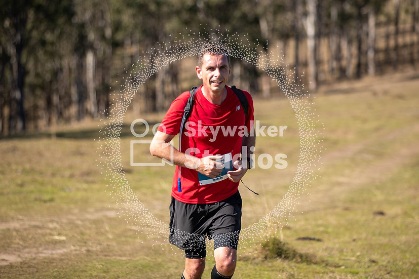 Run Dungog 2019 Digital (175 of 194)