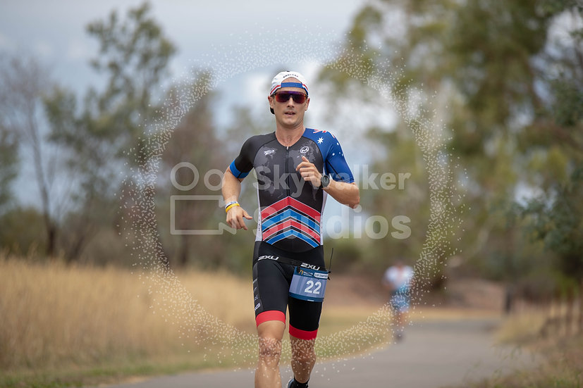 NSW Club Champs 2019 Hills (65 of 87)