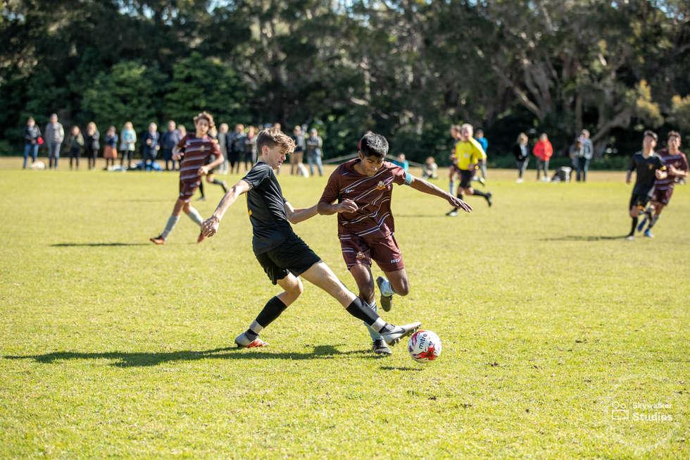 Football SHS vs SGS-20.jpg