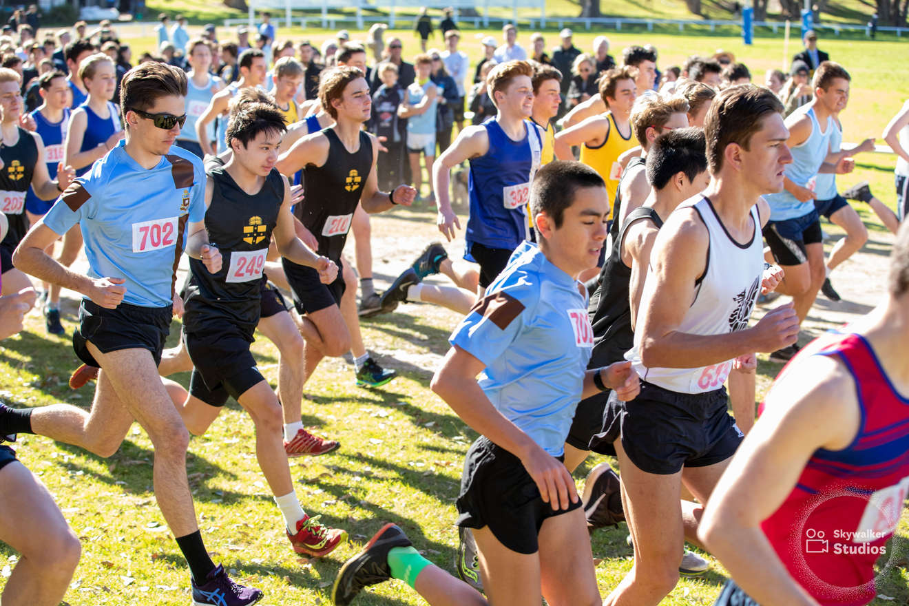 X-Country Championships-26.jpg
