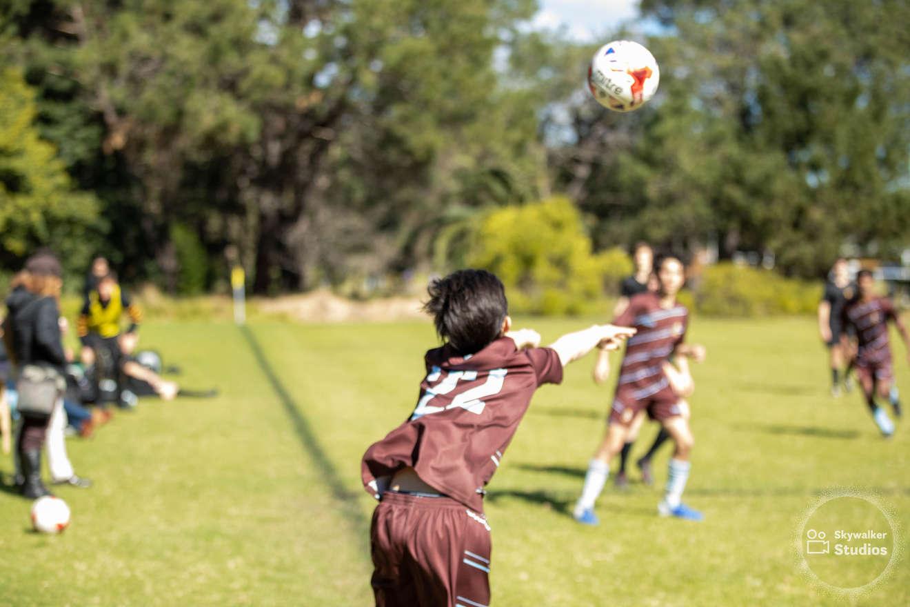 Football SHS vs SGS-16.jpg