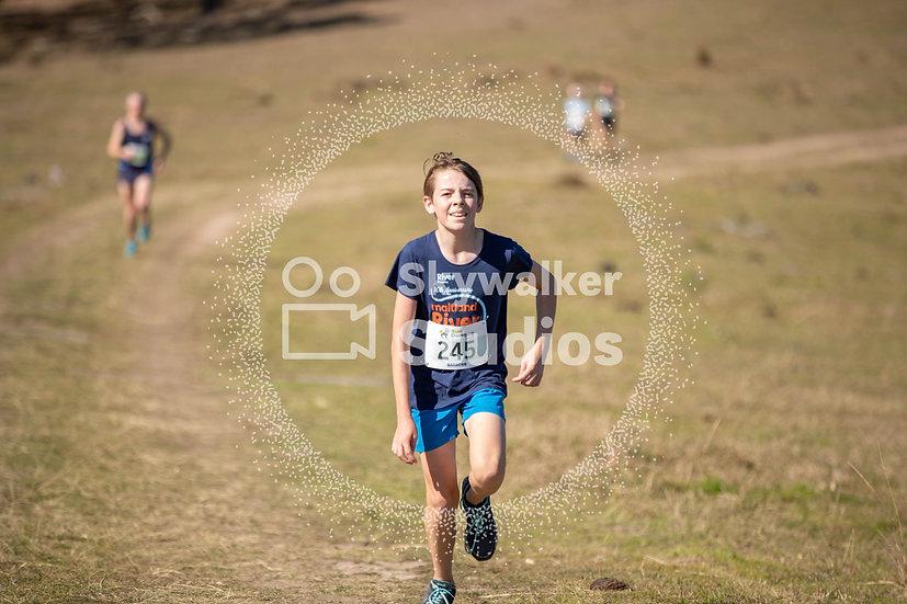 Run Dungog 2019 Digital (115 of 194)