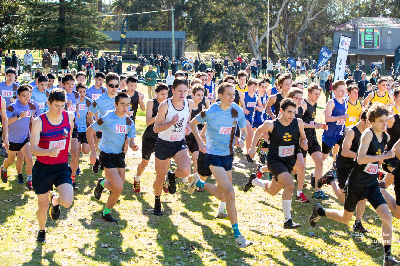 X-Country Championships-27.jpg