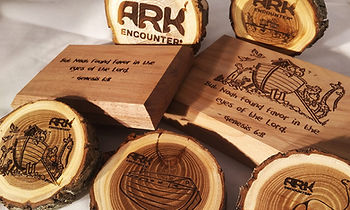Custom_Laser_Engraving_Wood .jpg