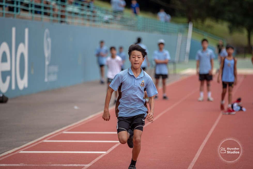 SBHS Athletics 2019 (132 of 223).jpg