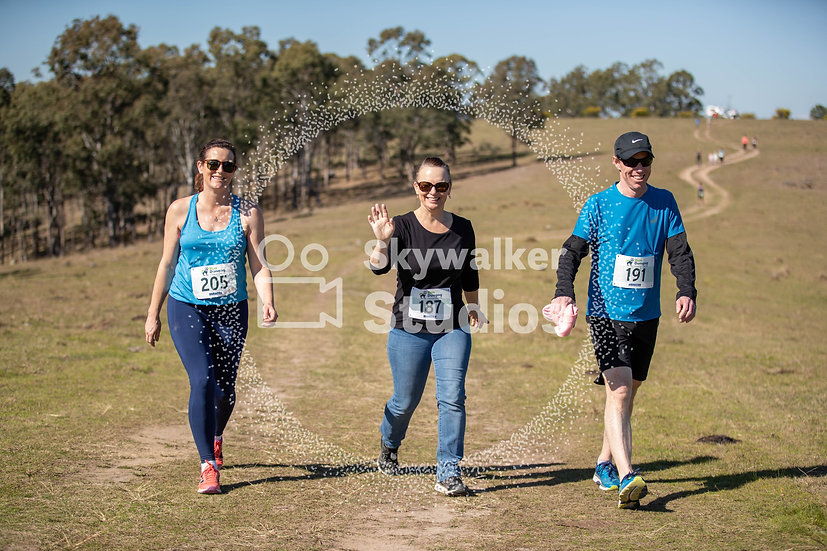 Run Dungog 2019 Digital (35 of 194)