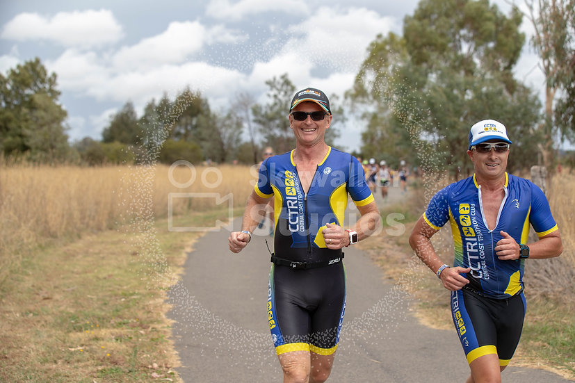 NSW Club Champs 2019 CCTRI (10 of 19)