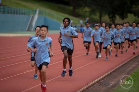 SBHS Athletics 2019 (144 of 223).jpg
