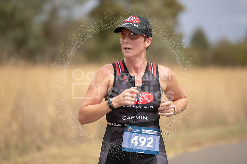 NSW Club Champs 2019 Hills (13 of 24)