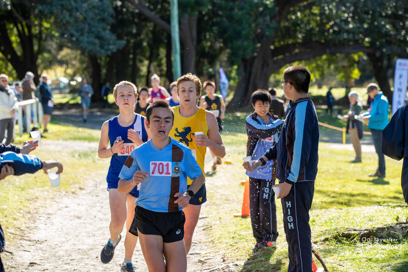 X-Country Championships-25.jpg